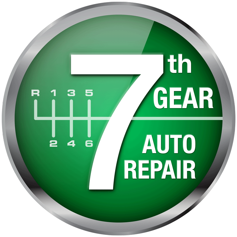 7th Gear Auto Repair